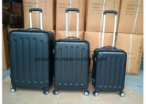 Wholesale Luggage Sets ABS Factory Hard Shell Spinner Luggage