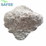 Hydrofluoric Acid Production Using CaF2 97% China Supplier Best Price Fluorspar