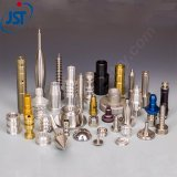 Precision Custom Aluminum/Stainless Steel Turning/Milling CNC Machining Parts