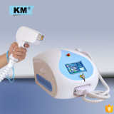 Permanent Hair Removal Germany Diode Laser with 3 Wavelength 1064nm&755nm&808nm