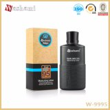 Washami High Quality Natural Perfume Body Cream Hand Lotion for Men