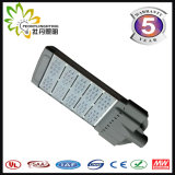 Newest LED Street Light Outdoor 250W, Cheap LED Street Light Solar LED Street Lamp with Ce& RoHS Approval