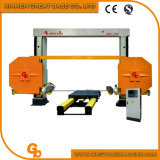 GBSJ-1500 CNC Diamond wire machine