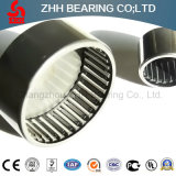 Hot Selling High Quality Bk1816 Roller Bearing for Equipments
