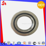 Professional Factory of Na4928 (NA4901 NA4908) Roller Bearing Without Noise
