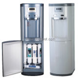 Filtering Bottless Pou Water Cooler Water Dispenser Ylrs-01