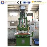 Wholesale Semi-Automatic Injection Plastic Molding Machine Price