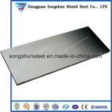 AISI 4130 Thin Plate Scm430 Best Price Alloy Steel