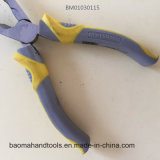 """8""""Long Nose Pliers Drop Forged Easy Use"""