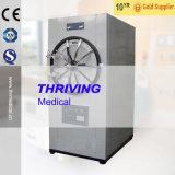 Micro-Computer Horizontal Circular Sterilizer Steam Autoclave (THR-YDB)
