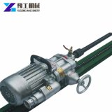 Electric Drill for Wood Steel and Concrete
