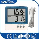 Best Price for You Digital Humidity Thermometer