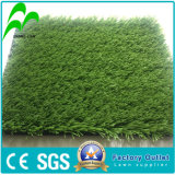 Wholesale Price Artificial Turf with Rubber Backing for Football