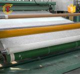 Trade Assurance 300GSM Fiberglass Chopped Strand Mat