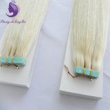 Virgin Remy Indian Human Tape Hair Extension