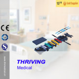 Emergency Pediatric Immobilization Stretcher (THR-C1A14)