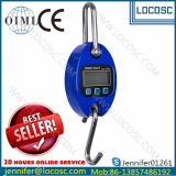Mini Scale with Hook Lp7652 (OCS-M)