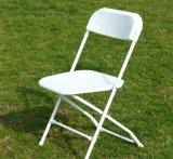 Garden Plastic Chairs for Outdoor