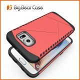 Mobile Phone Case Phone Decoration for Samsung Galaxy S6