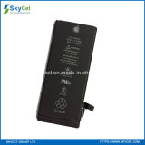 Original Mobile Phone Cell Replacement Battery for iPhone 6s Batteries