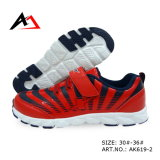 Cheap Walking Shoes Leisure Sports Footwear for Men (AK619-2)