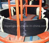 Oil-Hardened and Tempered Spring Wire China Supplier 1.81mm-14mm