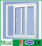 Australia Standard Aluminum Alloy Sliding Windows and Doors