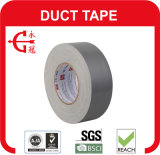 Custom Printed Duct Tape/Cloth Tape for Sealing Pipes