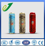 Shandong Gaotang Jbs Cans Aluminum Cans High Quality Beer Cans