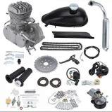 80cc 2 Tiempos Gasolina Gas Motor Kit Motor PARA Bicicleta
