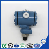 Industrial Pressure Transmitter with Best Quality