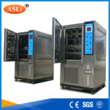 Medicine Stability Test Chamber Usage and Electronic Power Stability Test Chamber