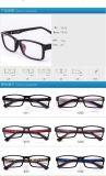 High Quality Tr90 Frame Optical Eyewear Glasses