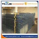 Light Steel Drywall Metal Profiles Indore