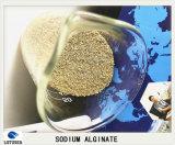 for India High Quality Cheap Price Sodium Alginate