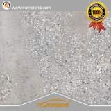 Glazed Full Polished Terrazzo Look Porcelain Tiles for Indoor Application 300X300