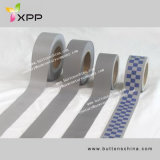 005high Luster Reflective Tape with Tc Baking Fabric