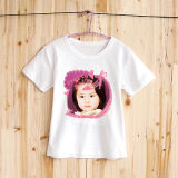Pretty and Colourful A4 Size Beetle-Jet Textile Digital Printing Machine for T Shirt