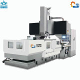 CNC Gantry Machining Center with 1200mm X Axis Length