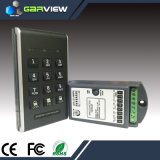 Wireless Gate Keypad for Door Access Control System (GV-608H)