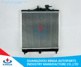 Wholesale Auto Aluminum Radiator for Hyundai KIA Picanto'04 Mt