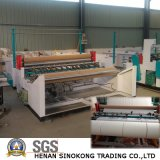 Wholesale Paper Machine Tissue Paper Machine Slitting