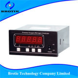 Brotie High Purity Oxygen Analyzer for Oxygen Generator