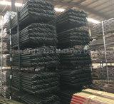 Australian Kwik Stage Scaffolding Construction Steel Kwikstage Scaffolding Factory in China