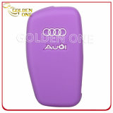 Factory Supply Motor Silicone Car Key Remote Cover