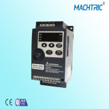 S800e 0.4kw ~2.2kw Mini AC Drive with Ce, ISO9001