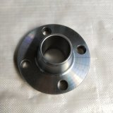 ANSI Class 150 304 Stainless Steel/Carbon Steel Forged Blind Flange