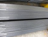 Alloy Steel Seamless Pipes ASTM A209 T1a