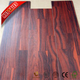 Best Price 7mm 8mm Beech Laminate Flooring