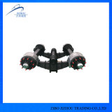Air Suspension for Trailer and Truck 11ton and 13ton